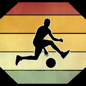 Basketball / Basketballer / Geschenk