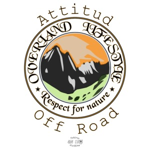 24 Overland LifeStyle