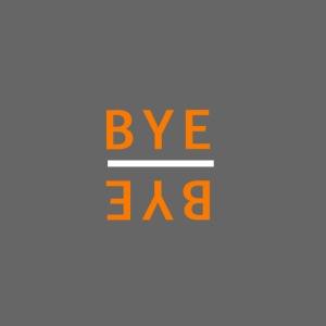 Bye_Bye