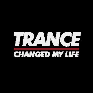 Trance hat mein Leben verändert
