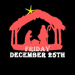 Weihnachten, Christkind Geburt 2020, Bethlehem