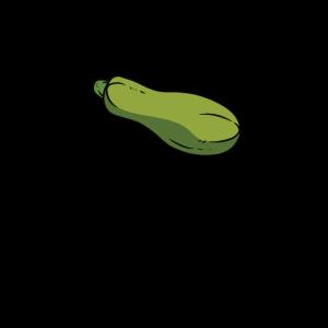 Zucchini Gärtner