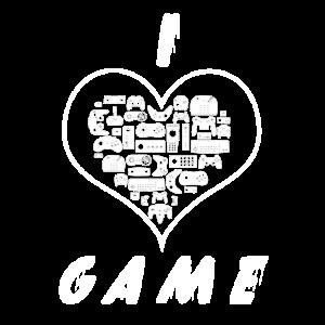 PNG-Spieler 2