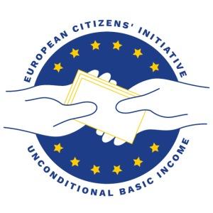 Logo ECI-UBI 2020