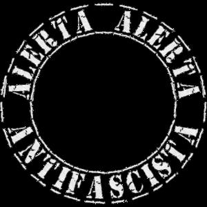 ANTIFASCHISTISCH WIDERSTAND