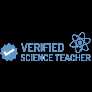 Verifizierter Lehrer für Naturwissenschaften