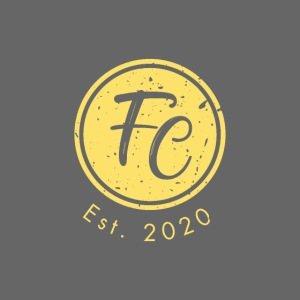 FC Icon