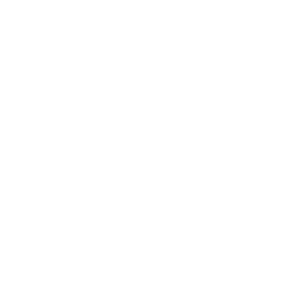 Kind der Berge - Wandern Bergliebe Skifahren Alpen