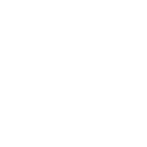 Homeschool Mom-The Job I Never Wanted