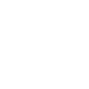 Funny Homeschool Mom-The Job I Never Wanted