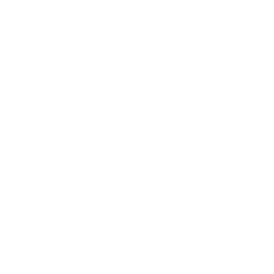 Funny Mom Gift - Mom Teacher Everything