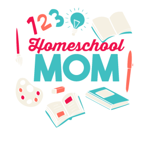 Funny Home Schooling Mom Shirt - Home School Mom