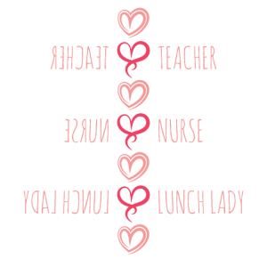 Quarantine Mom Gift - Mom Teacher Everything