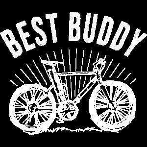 Bycycle Rad Rennrad racing bike Best buddy