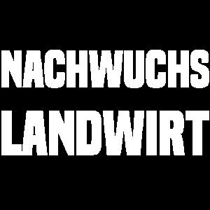 NACHWUCHS LANDWIRT