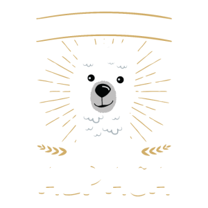 Alpaca Life Is Better - Lama Liebhaber Alpaka Fan