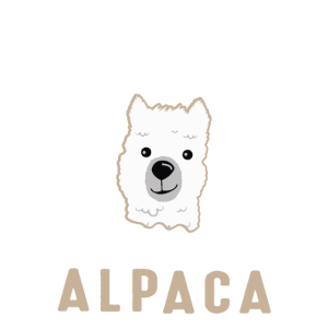 Alpaka Fans Lama Liebhaber - Alpaca Life Is Better