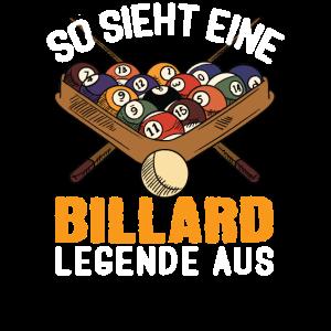 Pool Billard Kö Snooker Kreide qeue