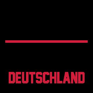 Politik Rassist Deutschland Bundesregierung Polize