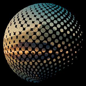 mount fuji geometrie