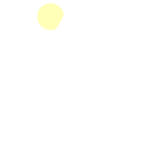Bergliebe Wandern Berge Bergsteigen Geschenkidee
