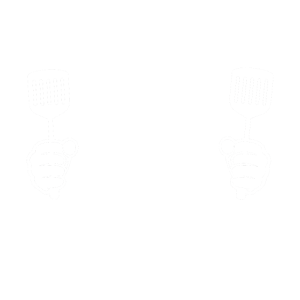 King of the Kitchen/Küchenchef