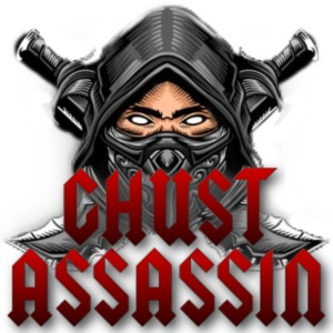 Ghust Assassin Guild