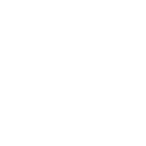 Beverly Hills - California - Los Angeles - 1972