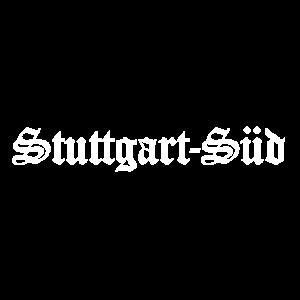 stuttgart süd hoodie/T-Shirt