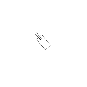 Go Beyond the Label