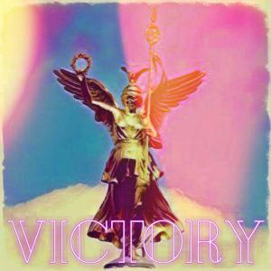 Victory 2020
