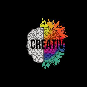 Sei Kreative