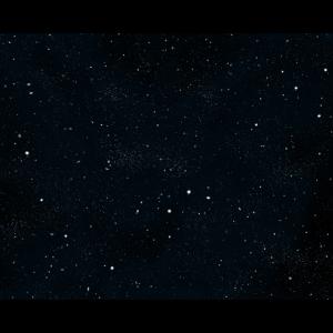 nachthimmel galaxy universum Maske Sterne
