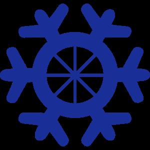 frost flocke