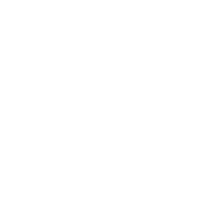 Liberate Hong Kong Revolution Stand For Freedom