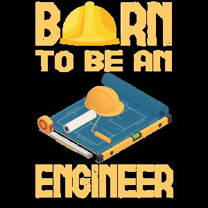 Bauingenieur Studium Abschluß