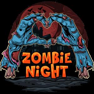 Zombienacht