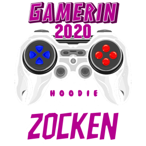 Gamerin 2020 lange zocken für diesen Titel -