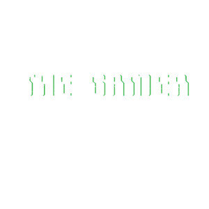 Lustige Gamer Geschenke - Gamer
