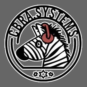 Cbra Systems with headphone