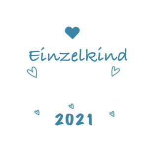Großer Bruder 2021