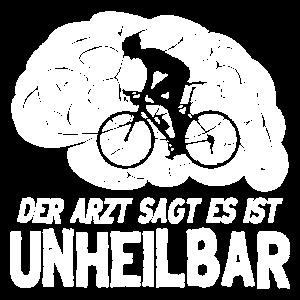 Radsport Rennrad Fahrrad Triathlon