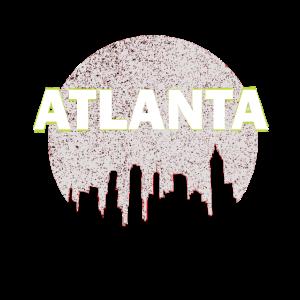 Atlanta1 white