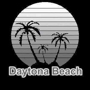Daytona2 whiteVintage