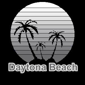 Daytona2 white