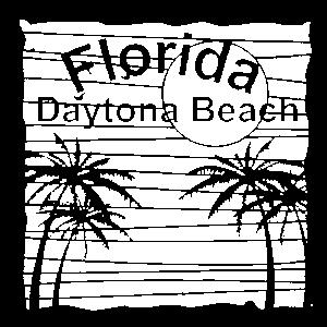 Daytona1 white