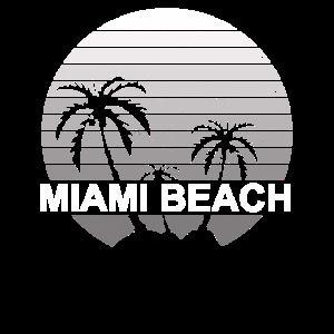 Miami3 whiteVintage