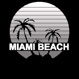 Miami3 white