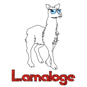 lamaloge Lama biologist expert