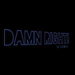 DamnRight